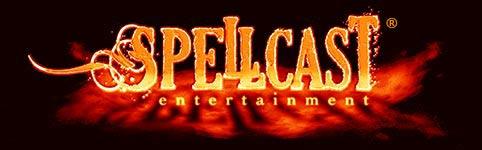 Spellcast Entertainment