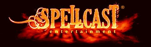 Spellcast Entertainment